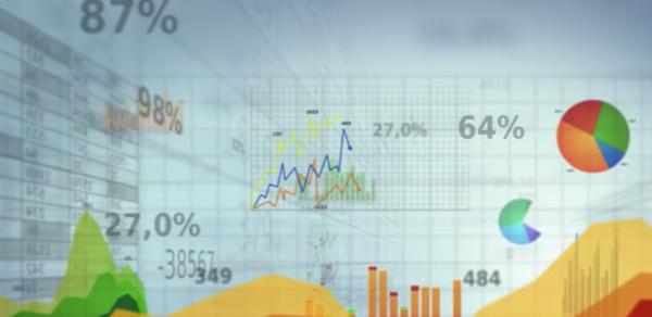 Vítejte ve světě finanční analýzy a finančního plánování