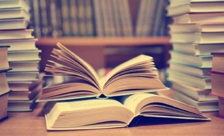 Rozpis obhajob bakalářských a diplomových prací