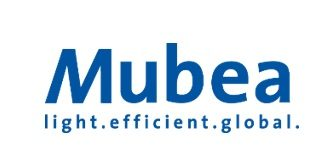 Témata závěrečných prací ve spolupráci se společností Mubea