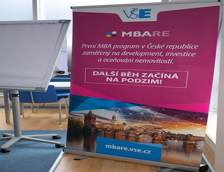MBA program – MBARE