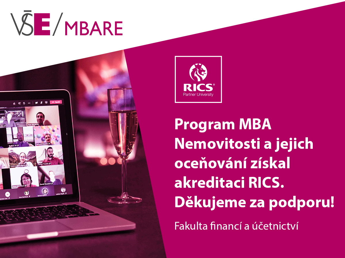 Different Basic Attitudes on Business Valuation in the Current Challenging Environment (LECTURE 30.4.2021)